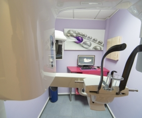 sala-rayos-clinica-dental-esteban-salamanca2