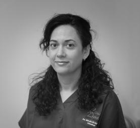 Dra. Ana Belén Esteban Velasco