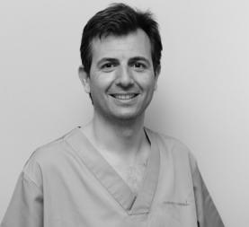 Dr. Fernando Fernández Caliz