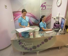 clinca-dental-recepcion