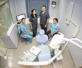 clinica-dental-esteban-salamanca-equipo