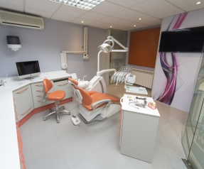 clinica-esteban-salamanca-gabinete1