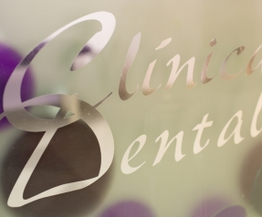 detalles-clinica-dental-02
